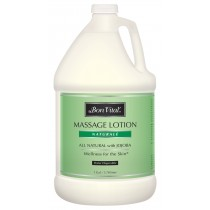 Naturalé Massage Lotion 1 gal bottle