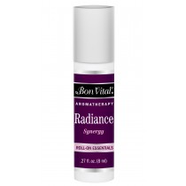 Bon Vital' Radiance Roll-on Essential Oil